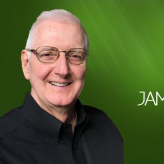 James Tesar, MD