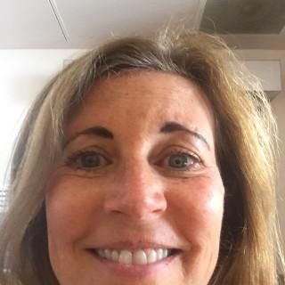 Lisa Goodman, MD