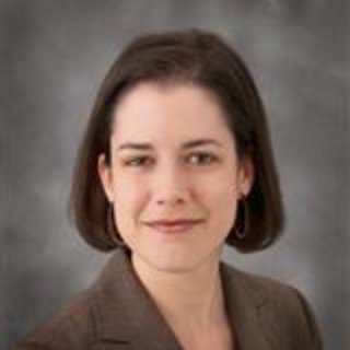 Heidi (Redelfs) Killefer, MD