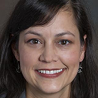 Christina (Dithmer) Noyes, MD