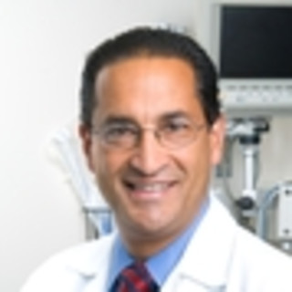 Anthony Celifarco, MD