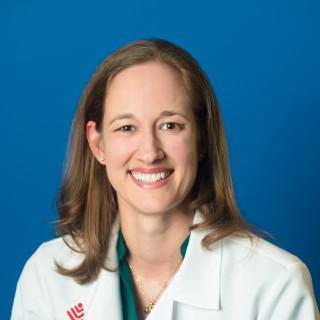 Jennifer Foster, MD