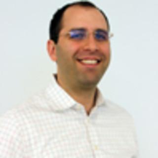 Joshua Leinwand, MD