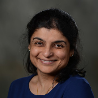 Deepa Rastogi, MD