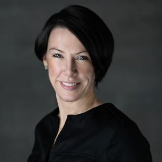 Emily Clarke-Pearson, MD