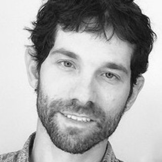 Noah Kaufman, MD avatar