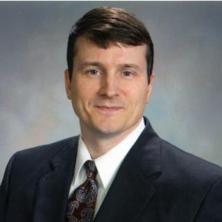 Michael Wingate, MD