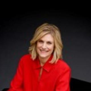 Tanya Feinberg, MD