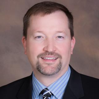 Matthew Logan, MD