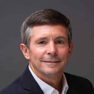 James Vinson Jr., MD