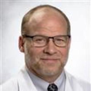 Mitchel Harris, MD