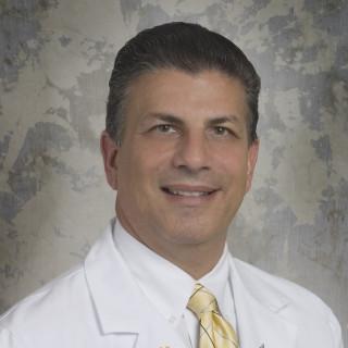 Steven Falcone, MD