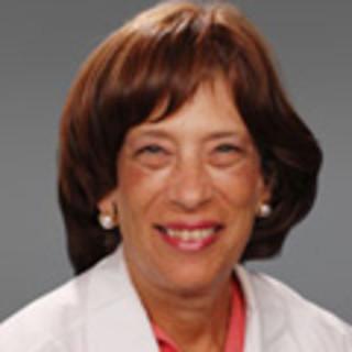 Ellen Wolf, MD