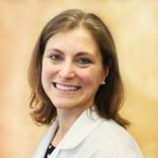 Ann Ostrovsky, MD