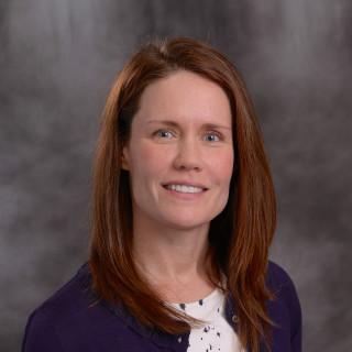 Francine Hughes, MD