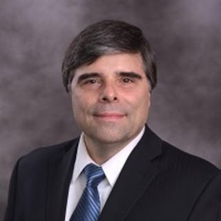 Louis Vizioli, MD