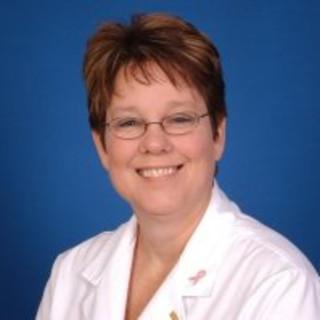 Ann Marie McGeehan, MD