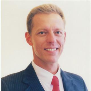 Robert Clark, MD