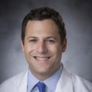 Michael Granieri, MD