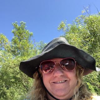 Karen Weisman, MD