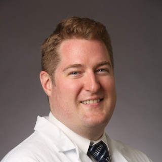 Thomas Hickernell, MD