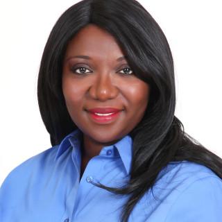Olayinka Akinpelu, MD