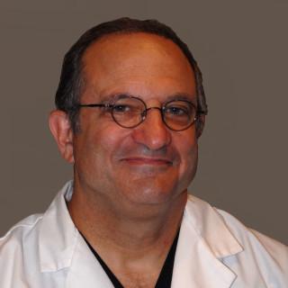 Steven Kaufman, MD