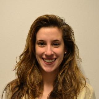 Zeynep Gul, MD