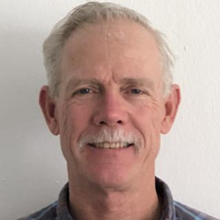 Michael Paterson, MD