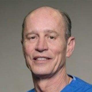 Thomas Grahm, MD