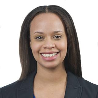 Briana Brinkley, MD