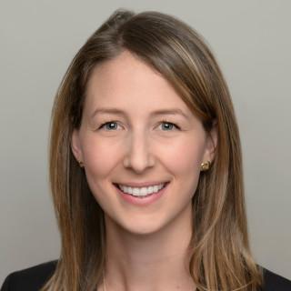 Emily Milam, MD