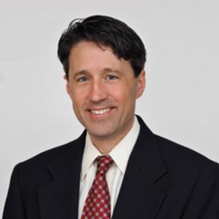 William Fackler, MD