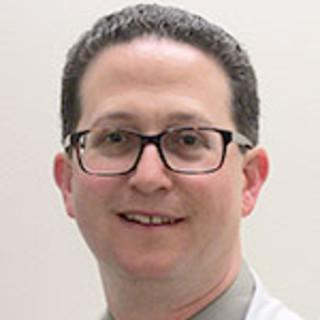 Daniel Rosenberg, MD