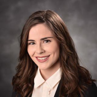 Whitney Sumner, MD