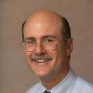 Ronald Saff, MD