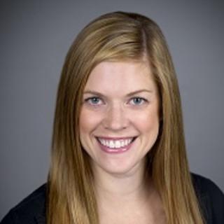 Jessica Reis, MD