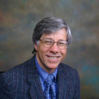 Steven Rosenthal, MD