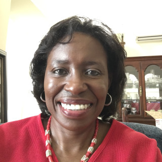 Charmaine Ross, MD