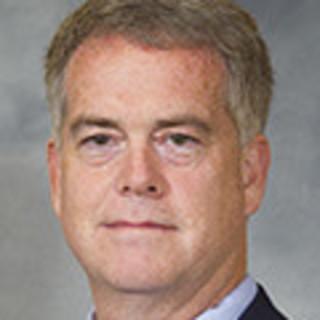 Lee Sparks, MD