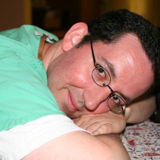 Michael Kaploe, DO