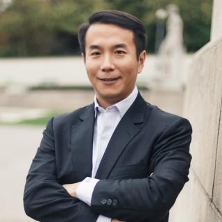 Zongqi Xia, MD