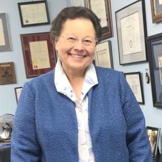 Patricia Salvato, MD