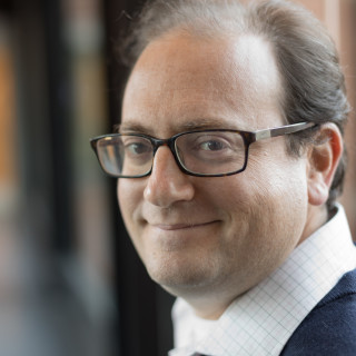 Seth Pollack, MD