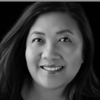 Diana Santiago, MD