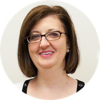 Denise Finkelstein, MD