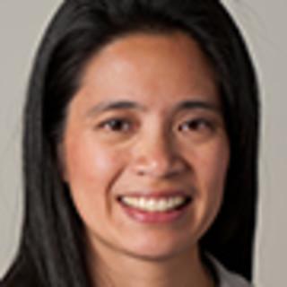 Audrey (Giangiorgi) Chang, MD