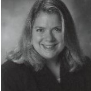 Lisa DiStefano, MD
