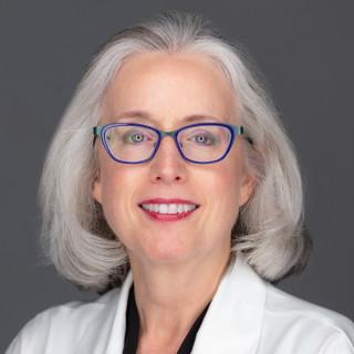 Colleen Veloski, MD
