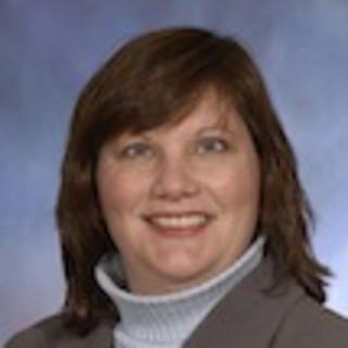 Belinda (Miller) Miller Topa, MD